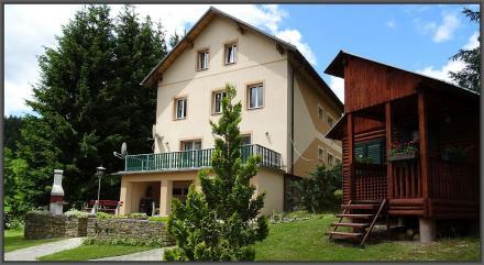 Befektetés Steiermarkt-ban